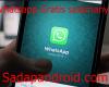 2 Cara Whatsapp Gratis Tanpa Kuota Internet Selamanya 100% Ampuh