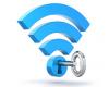 Cara Mengetahui Password Wifi Orang Lain Yang Terkunci Tanpa Aplikasi