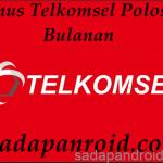 Cara Mudah Mendapatkan Proxy Sakti Polosan Telkomsel Bulan April 2018