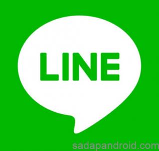 Cara Mudah Menyadap Line Pacar Lewat Hp Android Tanpa Ketahuan Terbaru