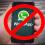 Cara Mengatasi Whatsapp Yang Di Blokir Di Hp Android 2018
