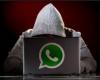 Cara Menyadap Whatsapp Tanpa Ribet Dan Mudah Terbaru 2018