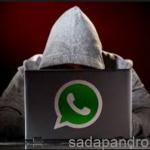 Cara Menyadap Whatsapp Di Hp Android Terbaru 2018