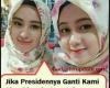 https://sadapandroid.com/wp-content/uploads/2018/10/50-Gambar-Dp-BBM-Lucu-Ganti-Presiden-Bikin-Greget-55-1.png