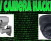 Cara Hack CCTV Menggunakan Hp Android Terbaru