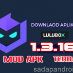 Download Lulubox Mod Apk V.1.3.16 Mobile Legend Gratis Semua Skin Terbaru