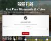 Freefire.Toall.Pro Hack Generator Online