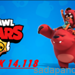 Download Game Brawl Stars Mega Mod Terbaru 2019