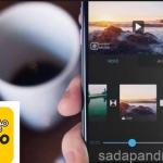 Aplikasi Biugo Mod Apk Aplikasi Video Maker Terbaru 2019