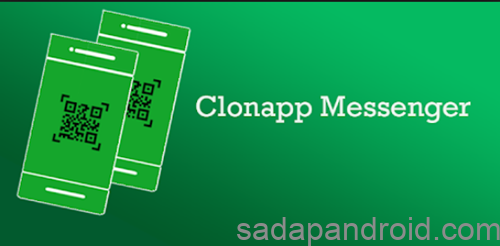 download clonapp messenger 2019