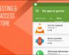 Cara Test Aplikasi Android Versi Beta Sebelum DI Liris Google Play Terbaru 2019 sadapandroid.com