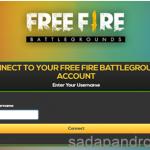 Ceton Live FF Free Fire Diamonds Generator Online Terbaru 2019 sahabat internet.com