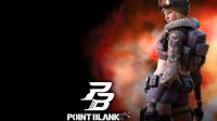 Download Game Pb Zepetto Beyond Limits Terbaru 2019