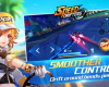 Download Garena Speed Drifters Mod Apk Di Android Terbaru sadapandroid.com