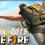 M4kix Free Fire Cara Mendapatkan Kode Radeem Terbaru 2019