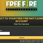 Ceton Live FF Hack Battlegrounds Free Fire ( Cara Mendapatkan Diamonds Gratis ) 2019
