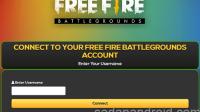Ceton Live FF Hack Battlegrounds Free Fire ( Cara Mendapatkan Diamonds Gratis ) 2019 sadapandroid.com