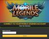 Ceton Live ML Mobile Legends Hack Generator Online Terbaru 2019 sadapandroid.com