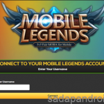 Ceton Live ML Mobile Legends Hack Generator Online Terbaru 2019