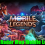 Download Script Radar Map ML | Mobile Legends Terbaru 2019
