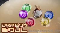 Dragon Soul Free Fire Event Terbaru Game FF 2019 sadapandroid.com