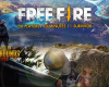 Free Fire Battlegrounds sadapandroid.com