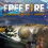 FF Mod Apk || Free Fire Battlegrounds Mod Apk Data + Obb Terbaru 2019