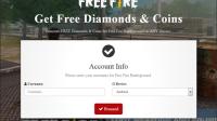 freefire.2game.cool sadapandroid.com