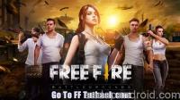 Go To FF Tuthack com sadapandroid.com