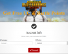 PUBG 4all Cool { Cara Mendapatkan UC PUBG Dan Battle Point Gratis 2019 } sadpandroid.com
