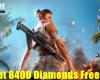 Script 8400 Free Fire sadapandroid.com