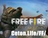 ceton life ff sadapandroid.com