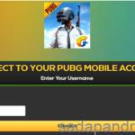 Ceton Live PUBG Cheat PUBG Mobile Generator Online 2019