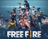 50 Kode Redeem Free Fire sadapandroid.com