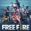 Daftar Kode Redeem Free Fire Terbaru April 2019