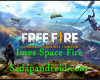 Imes. Space/Fire Generator Free Diamonds & Coins Free Fire 2019