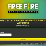 Tool4u Vip FF || Generator Hack Diamonds & Coins Free Fire Terbaru