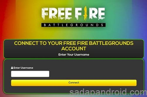 Tool4u Vip FF Hack Diamonds & Coins Free Fire 2019