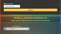 4younow.live/ml mobile legends sadapandroid.com