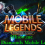 Mlnow.me || Generator Hack Diamonds Mobile Legends 2019