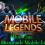 Mlnow.me || Generator Hack Diamonds Mobile Legends 2019
