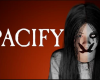 Pacify Game Horror For Pc