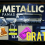 FF Loot Crate 50x Skin Famas Free Fire Terbaru