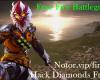 hack diamonds gratis Notor Vip Fire