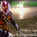 hack diamonds gratis Notor Vip Fire