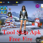 Download Tool Skin Apk Free Fire