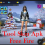 Download Tool Skin Apk Free Fire Bisa Mengganti Background Lobby Keren