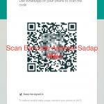 Aplikasi Sadap WA Tanpa Iklan 2019