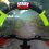 Game Balap Sepeda Android Terpopuler yang Harus Dicoba