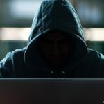 cara melindungi akun fb dari hacker